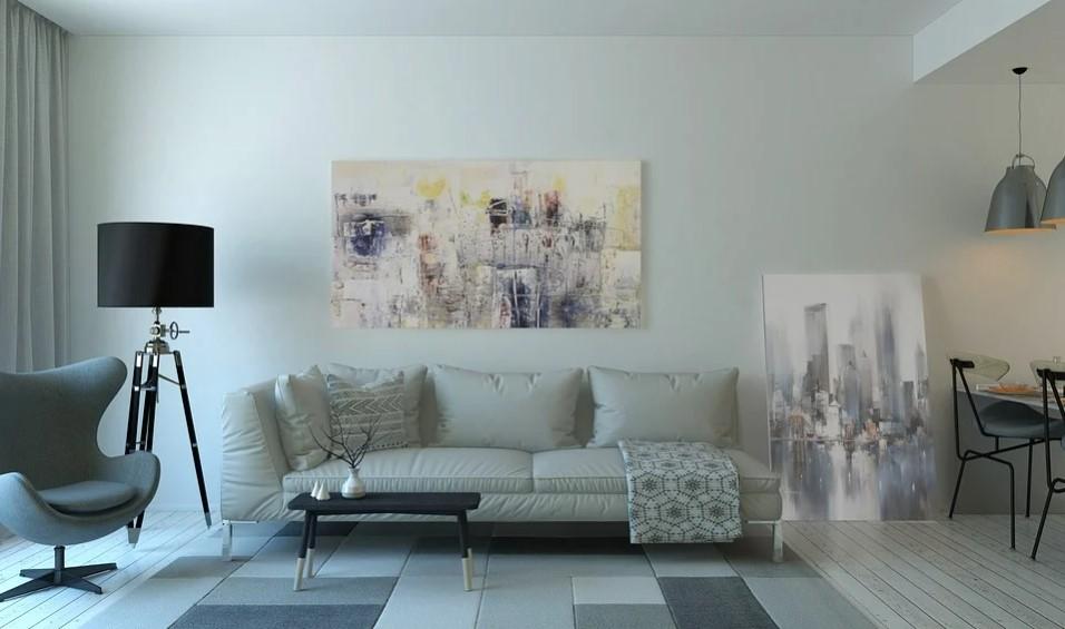 Home Addition Services Santa Rosa
