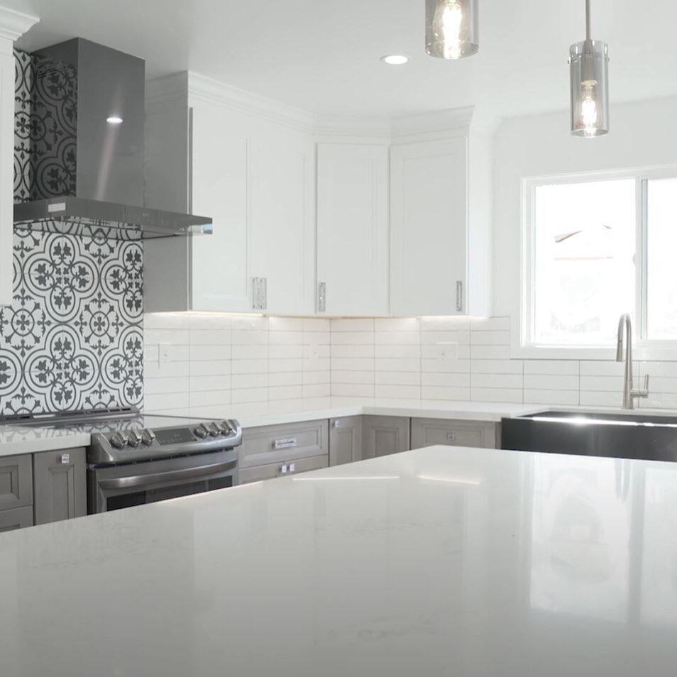 Big Kitchen Remodel (1)
