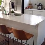 Top Kitchen Addition Santa Rosa